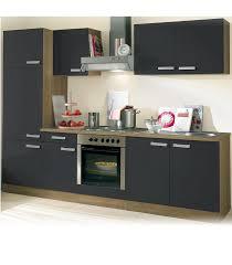 Billige K Henzeile Nauhuri Com Günstige Küchenmöbel Mit Elektrogeräten Neuesten
