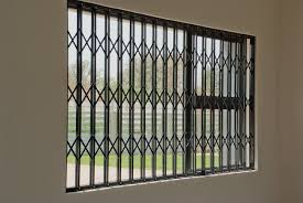 Patio Door Gate Awesome Sliding Door Security Gate D29 In Simple Home Remodel