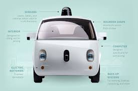 self driving car google u0027s self driving car www thesnack net