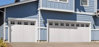 Dulle Overhead Doors Types Of Garage Doors Prodoorparts
