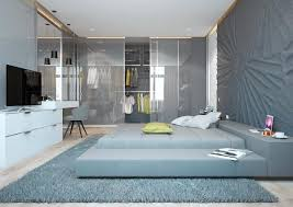 wardrobe 70 wardrobe designs in living room superb awesome
