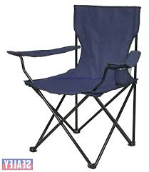 Folding Chair Fabric Beautiful Fabric Folding Chairs Awesome Chair Ideas