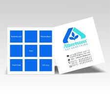 Design Your Own Business Cards Free Online Online Buy Wholesale Business Calling Cards Design From China