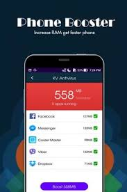 free android virus cleaner antivirus virus cleaner 2017 apk free tools app for