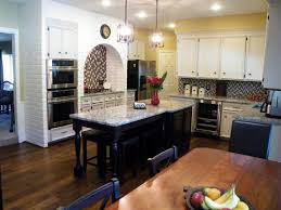 hgtv rate my space kitchens kitchens on a budget our 14 favorites from hgtv fans hgtv