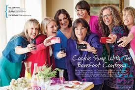 the barefoot contessa articles u2014 t a r a b e n c h