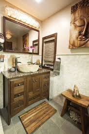 Strasser Bathroom Vanity by 11 Best Custom Strasser Vanities Images On Pinterest Bathroom