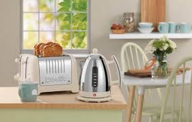 Duralit Toaster Dualit 4 Slot Lite Toaster Review Trusted Reviews