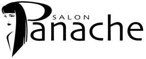 Salon Chair Rental Salon Chair Rental Find Or Advertise Hair Stylist U0026 Salon Jobs