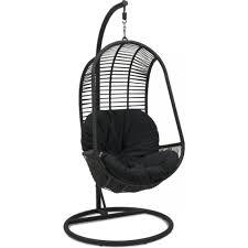 relaxstol balkong 2995kr balkong saker jag vill ha till nya relaxstol balkong 2995kr balkong