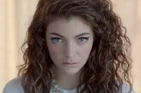 How To Look Like Taylor Swift For Halloween Lorde U0027s U0027royals U0027 Video Look For Halloween How To Get It In 3