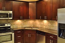 Kitchen Remodel Wichita Granite And Cabinetry - Corner sink kitchen cabinets