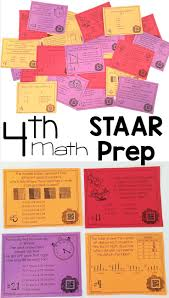25 best ideas about texas staar test on pinterest staar test