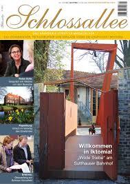 Median Klinik Bad Bertrich Moien Land A Leit 2016 I By Editions Ckk Issuu