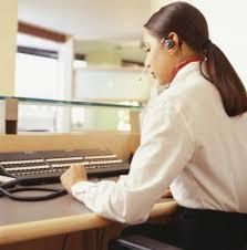 pbx operator resume job duties of a switchboard operator chron com