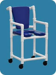 Shower Chair On Wheels Shower Chairs Ipu