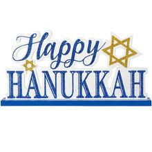 happy hanukkah signs root free printable graphics page 36