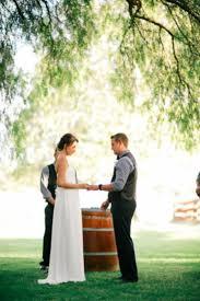 Gilroy Gardens Family Theme Park Gilroy Ca Ranch Wedding Venues In Gilroy Ca Wedding Venue