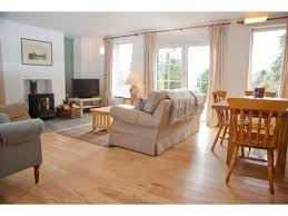 Dog Friendly Cottages Lake District by 25 Best Dog Friendly Cottages In The Lake District Images On
