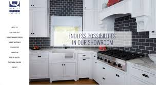 Kitchen Cabinet Manufacturers Toronto Lets Discuss Your Bay Area Cabinet Painting Project Kitchen