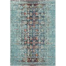 Large Area Rugs 12 X 15 Amazing 12 X 15 Area Rugs Youll Wayfair For 12 X 15 Area Rugs