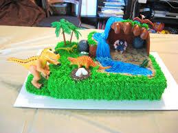 dinosaur birthday cakes cakeopolis 101 dinosaur birthday cake