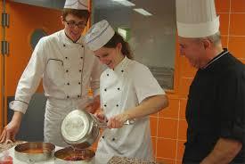 formation de cuisine gratuite formation cuisine gratuite inspirant formation cuisine gratuite