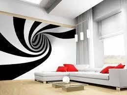 tappezzerie moderne carte da parati di tendenza la migliore idea di interior design