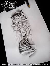 1729 best tattoo flash images on pinterest drawings graphic art