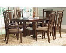 broyhill formal dining room sets pinterest u2022 the world u0027s catalog of ideas