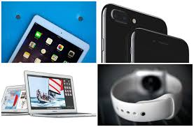 black friday apple deals 2016 how to save hundreds on iphones ipads