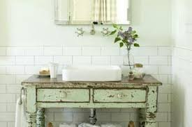 Shabby Chic Bathroom Decor 46 Old Country Bathroom Decor 28 Lovely And Inspiring Shabby Chic