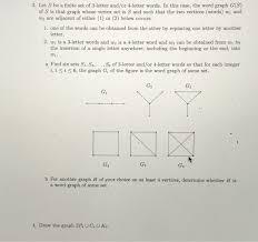 advanced math archive january 22 2016 chegg com