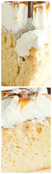 the 25 best tres leches cake ideas on pinterest tres leches