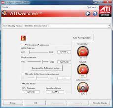 performance du bureau pour windows aero performances du bureau pour windows aero 10 images connaître le