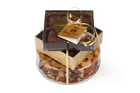 gift towers gift towers shop sweetland candies michigan chocolates and gifts