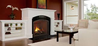 How Much Do Fireplace Inserts Cost by How Many Btus Do You Need From Your Fireplace Heatilator