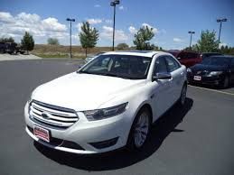 ford dealer falls 2013 ford taurus limited ford dealer in idaho falls id used