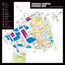 Weber State Campus Map by Faculty And Staff Department Of Nutrition Msu Denver