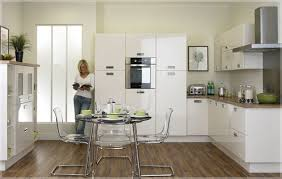 Kitchen Cupboard Doors Lowest Price Guaranteed HOMESTYLE - Kitchen cabinets lowest price