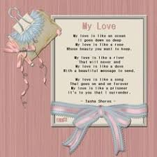 Comforting Love Poems Comforting Angels Poems Pinterest Angel