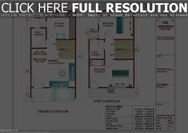 50 Sq M To Sq Ft India Home Design With House Plans 3200 Sq Ft Appliance G Luxihome