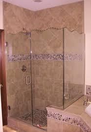 Just Shower Doors Simple Tips For Custom Shower Doors Installation Bath Decors