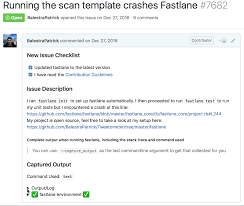 patrick balestra how to improve your github readme