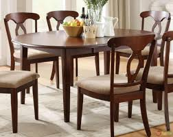 space saving dining room table 1641