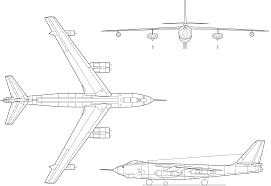 100 wiring diagram manual boeing boeing 767 simulator