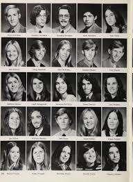 where can i buy high school yearbooks 1973 william h taft high school yearbook via classmates