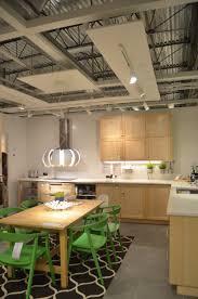 Akurum Kitchen Cabinets The New Ikea Kitchen Sg Style