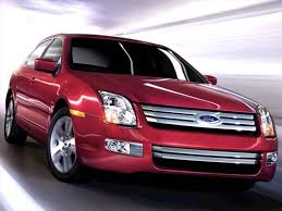 who designed the ford fusion photos and 2009 ford fusion sedan photos kelley blue book