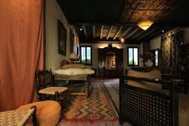 hotel novecento venice italy booking com